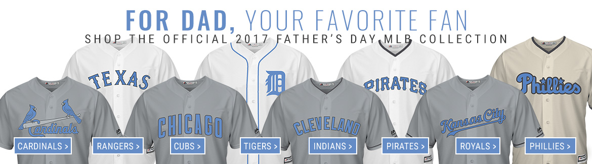 MLB_FathersDay