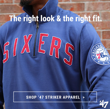 Shop Top Quality Apparel From 47