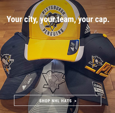 Shop the Huge Selection of NHL Hats