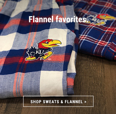 Shop Flannel Favorites!