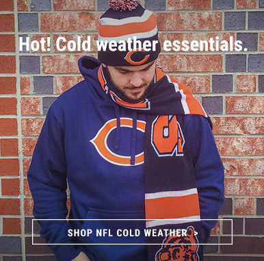 Shop Local College Nfl Mlb Nba Mls Nhl And Regional Gifts And