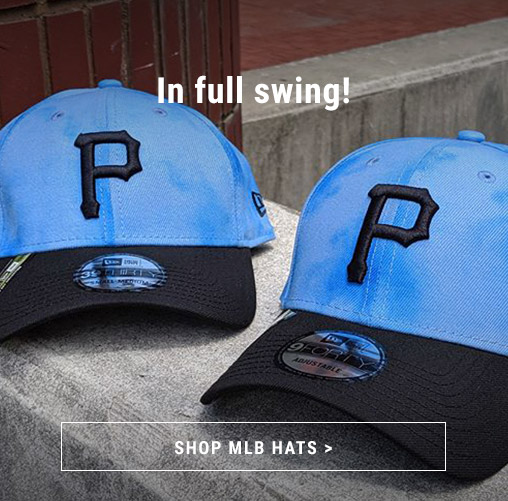 Shop MLB 2019 Father's Day On-Field Hats