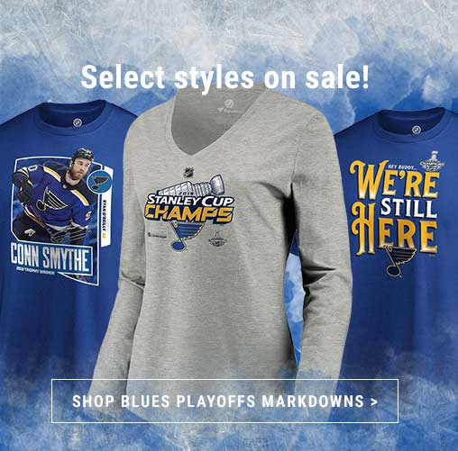 3868415d702 Shop Local College, NFL, MLB, NBA, MLS, NHL and Regional Gifts and ...