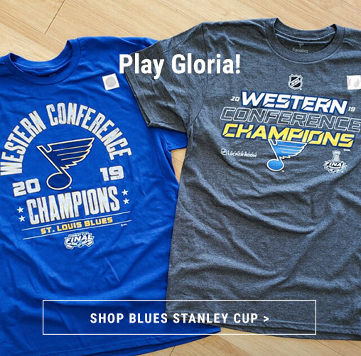 05203427715 Shop Official Western Conference Champions