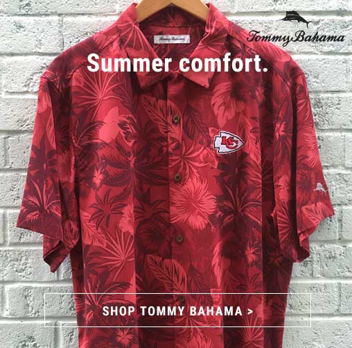 Shop Tommy Bahama Apparel
