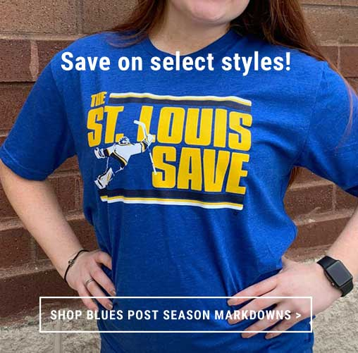 online retailer 50332 436b5 Shop Local College, NFL, MLB, NBA, MLS, NHL and Regional ...