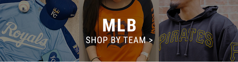 Shop MLB Products