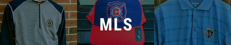 Shop MLS Products