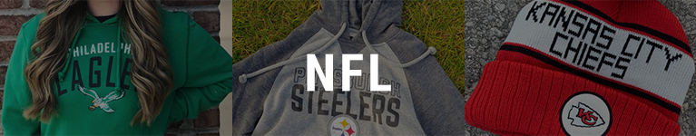 Shop NFL Products