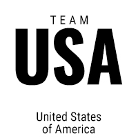 Shop Team USA