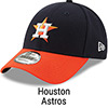 Shop Houston Astros
