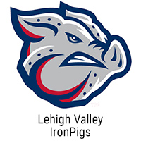 Shop IronPigs Products