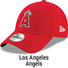 Shop Los Angeles Angels