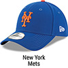 Shop Mets Products