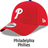 new concept 26a11 4dc73 Shop Philadelphia Phillies