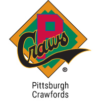 Shop Crawfords Products