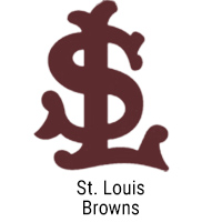 Shop Browns Products