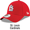 Shop St Louis Cardinals