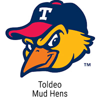 Shop Mud Hens Products