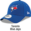 Shop Toronto Blue Jays