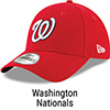 Shop Washington Nationals