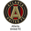Shop Atlanta United FC