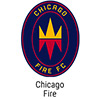 Shop Chicago Fire