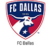 Shop FC Dallas