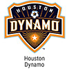 Shop Houston Dynamo