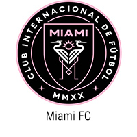 Shop Inter Miami CF