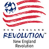 Shop New England Revolution