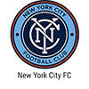 Shop New York City FC