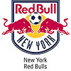 Shop New York Red Bulls