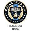 Shop Philadelphia Union