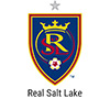 Shop Real Salt Lake