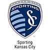 Shop Sporting Kansas City