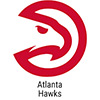 Shop Atlanta Hawks