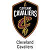 Shop Cavaliers Products