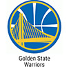 Shop Golden State Warriors