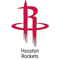Shop Houston Rockets