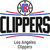 Shop Los Angeles Clippers