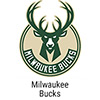 Shop Milwaukee Bucks