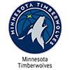 Shop Minnesota Timberwolves
