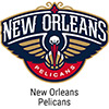 Shop New Orleans Pelicans
