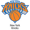 Shop New York Knicks