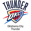 Shop Oklahoma City Thunder