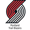 Shop Portland Trail Blazers