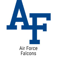 Shop Air Force Falcons