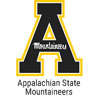 Shop Appalachian State Mountaineers