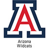 Shop Arizona Wildcats